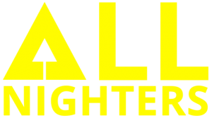 All-Nighters-Yellow